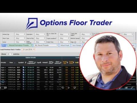 Kaip apmokestinamos akcijų opcijos