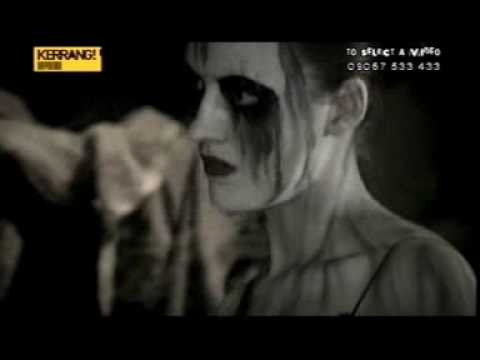 Cradle of Filth - No Time To Cry (Uncensored)