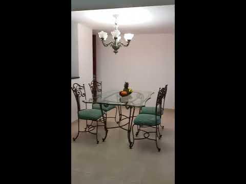 Apartamentos, Venta, La Flora - $318.000.000