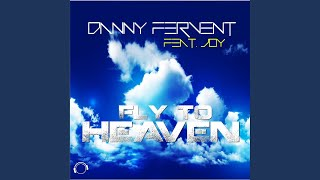 Fly to Heaven (Instrumental Mix)