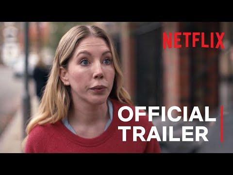 The Duchess Trailer Starring Katherine Ryan