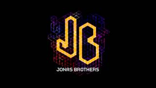 Neon - Jonas Brothers (Full Studio)