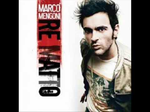 , title : 'Marco Mengoni  Stanco (Deeper Inside)'