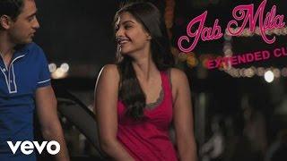 Jab Mila Tu Toh birthday celebrations hue shuru Happy Birthday Punit Malhotra