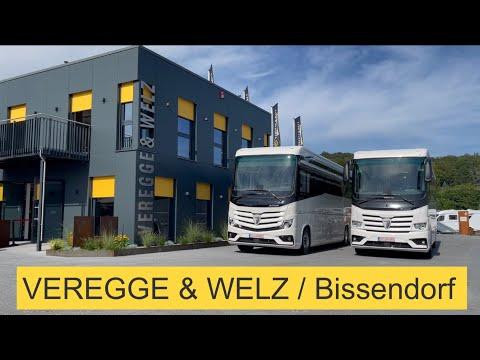 Veregge & Welz / Bissendorf