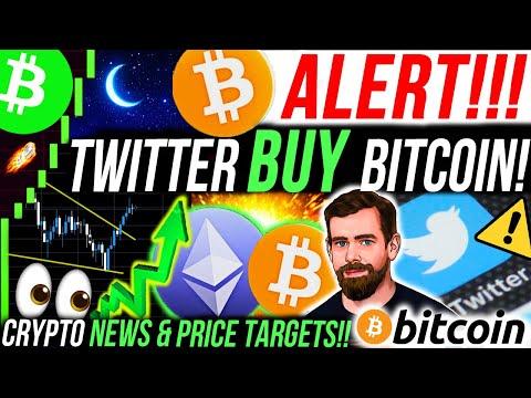 Cum să faceți cumpărături cu bitcoin
