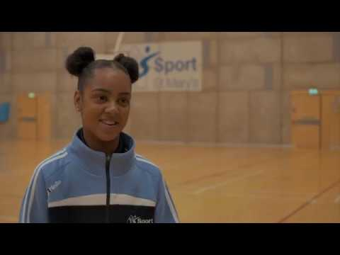 Physical Education, Sport and Youth Development video
