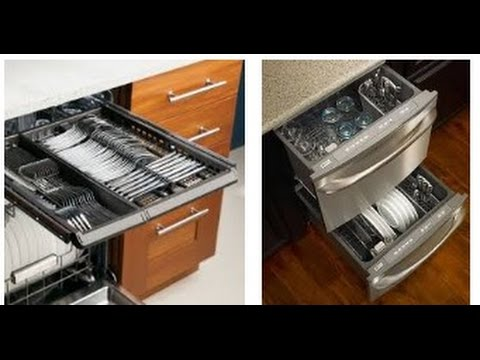 Review: Best Dishwasher 2017