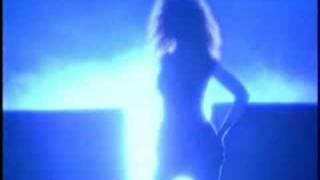 Scorpions Rhythm of Love Video