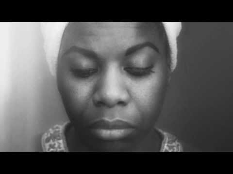 Backlash Blues (Song) by Nina Simone