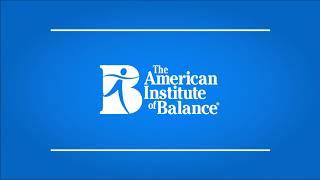 American Institute of Balance