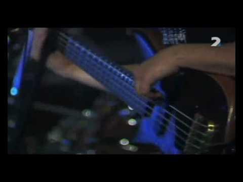 Andrej Šeban - Odkaz, Bude ako nebolo, Come together