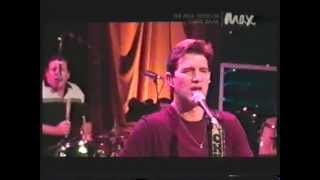 chris isaak-somebody's cryin live