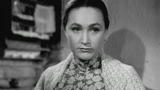 Jevdokija (1961) - Ruski film sa prevodom