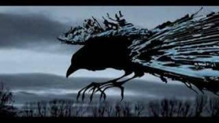 Ángeles del infierno - En un sueño