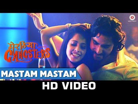 Mastam Mastam