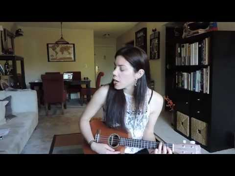 Melissa Savcic - Don't Worry Dear (Original Song)