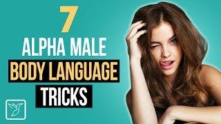 Alpha Male Kaise bane | Alpha male Hindi ( The Life changing Practical Techniques)