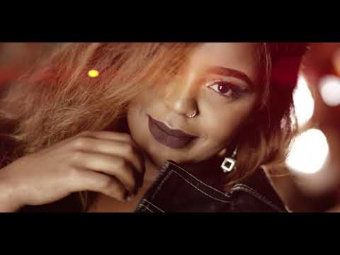Download The Ben ft Otile Brown - Can't get Enough (Official Video) HD Mp4 3GP Video and MP3