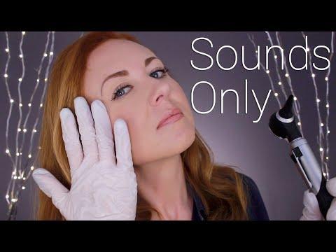 Dr sante der Spray gegen den Haarausfall die Rezensionen