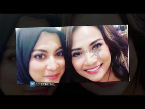 Download SKANDAL VANESSA ANGEL, Rebutan Cari Panggung | Selebrita Siang HD Mp4 3GP Video and MP3