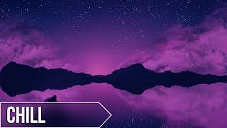 【Chill】Harrison Brome   Midnight Island