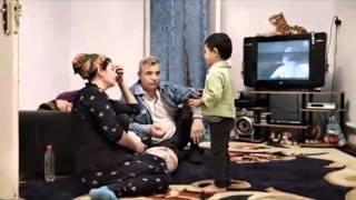 Молитва за Туркменистан
