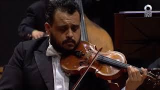 Conciertos OSIPN - Conciertos barrocos para celebrar la navidad