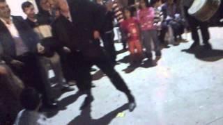 preview picture of video 'Topal Oyunu KIRIKKALE'