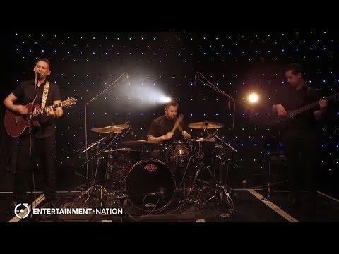 The Cortados - Medley
