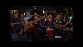"Happy Cinco De Mayo Enjoy your ""Woos"" with a little music partyresponsibly bestnightever"