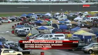 CTSCC - Daytona2012 Full Race