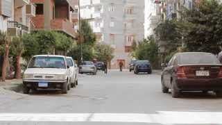 preview picture of video 'TEDxyouth@zagazig Promo'