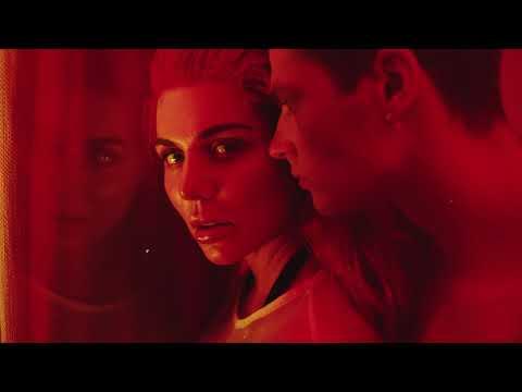Леша Свик & Анна Седокова - Шантарам (Премьера клипа 2018)