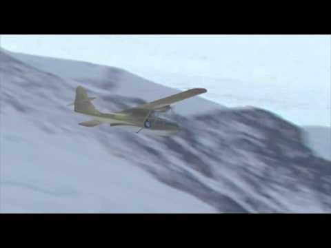 Видео № 0 из игры Secret Files: Tunguska [Wii]