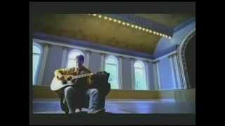 Bryan White   You're still beautiful to me