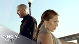 Colbie Caillat, Schiller - You