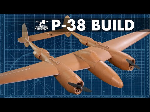 how-to-build-the-ft-master-series-p38-lightning----build