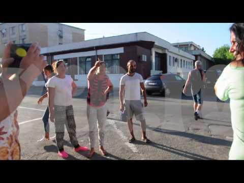 Barbati din Sighișoara care cauta femei singure din Alba Iulia