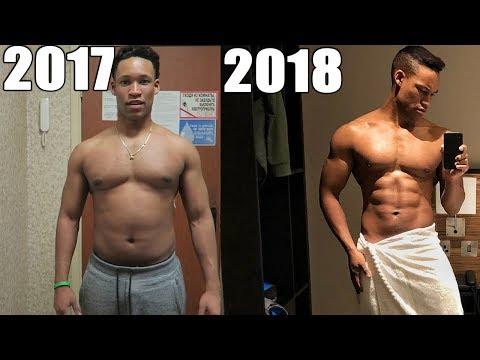 Cum să pierdeți în greutate rădăcină