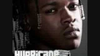 Getting Money - Hurricane Chris (Video)
