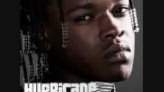 Getting Money - Hurricane Chris  (Video)
