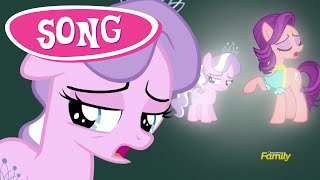"""""""The Pony I Want to Be"""" - Song [MLP FiM]"""
