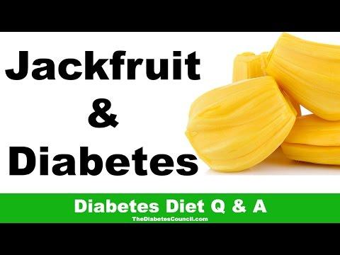 Diabetes Typ 1 bei Kindern und hinsichtlich der Behinderung