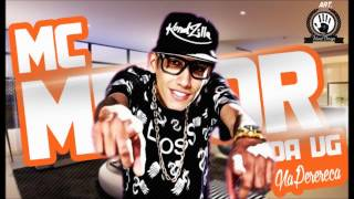 MC Menor da VG - Na Perereca (PereraDJ) ( CARIMBO DJ ANDY ) ♪ ♫