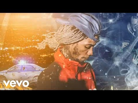 Download Alkaline After All Mp3 Mp4 Popular - Kempost Songs
