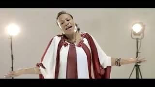 Hellena Ken   Acheni Kuulizana (Official Video)
