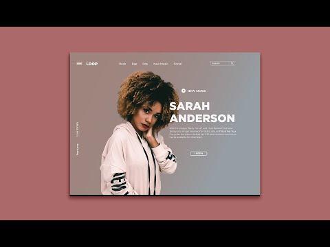 Enhance Adobe InDesign Layouts With Digital Publishing
