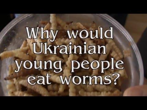 Ang pangalan ng mga anak ni tablets mula sa mga worm