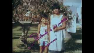 Madre Mia - Dj Mendez